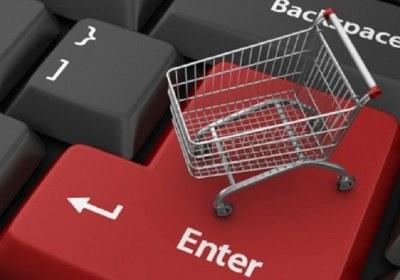 خرید وفروش صفحه های اینترنتی