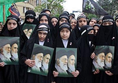 دختران با حجاب