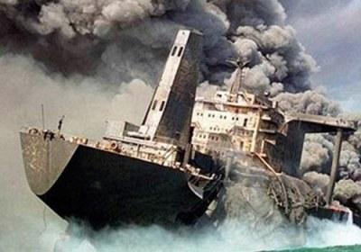 آمریکا رویای حمله به ایران را در سر دارد؟