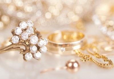 طلاق، مهریه، طلا، لباس