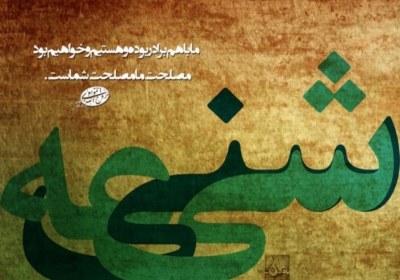 نحوه برخورد با اهل سنت از دیدگاه قرآن و روایات