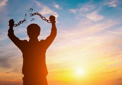 چگونه از گناه پاک شویم