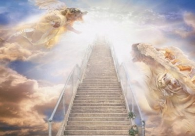 تغییر ناپذیری سنت الهی