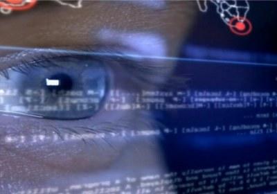 شبکه جهانی جاسوسی آمریکا
