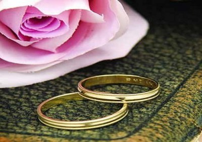 ازدواج آسمانی