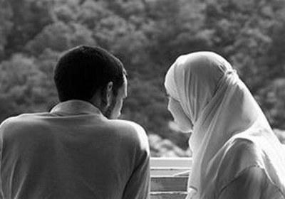 قیافه در ازدواج