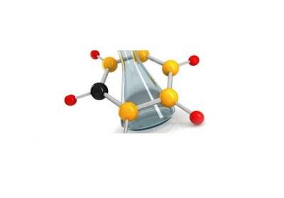 علم شیمی و اثبات خدا