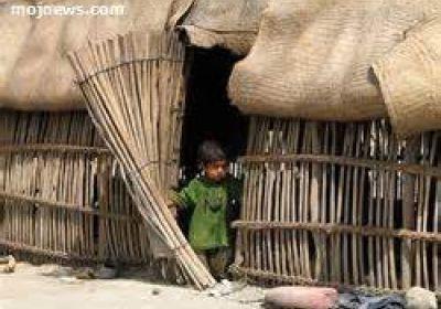 اسلام و فقر