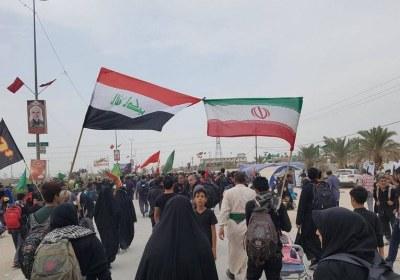 صیغه عراقی