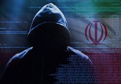 حمله هکری به نهادهای اطلاعاتی آمریکا