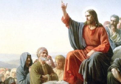 انبیای الهی