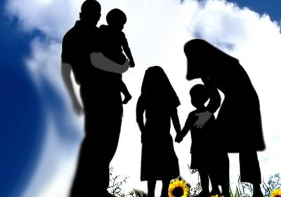 روش های تربیتی خانواده برای شکل گیری ارتباط صحیح