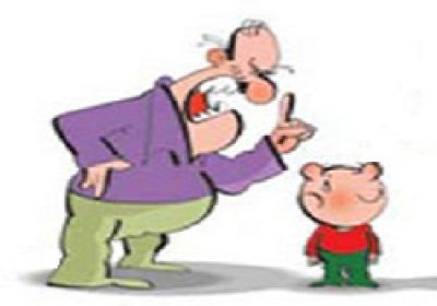 نقش پدری,پدر