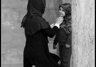 حجاب در صدر اسلام