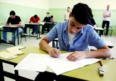 امتحان,استرس امتحان