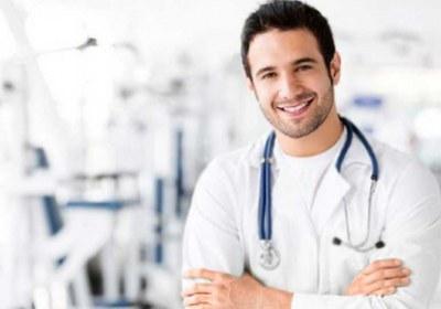 پزشک,دکتر