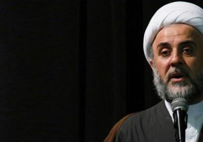 واکنش عضو حزبالله به اظهارات ولیعهد عربستان علیه ایران