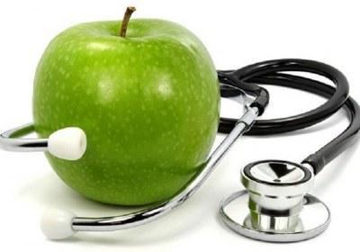 بهداشت بهترین داشته بشریت