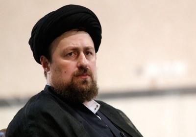 انتخابات سیدحسن خیمنی