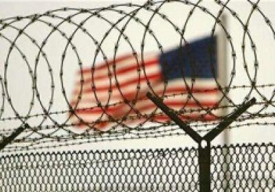 دموکراسی آمریکایی