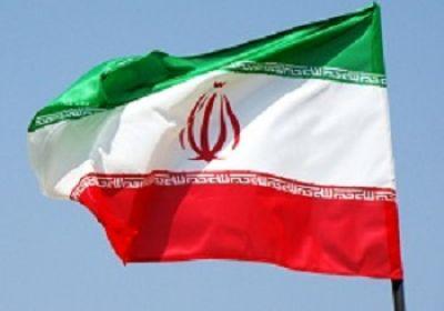 ایران سرافراز