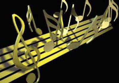 موسیقی حرام و آثار آن