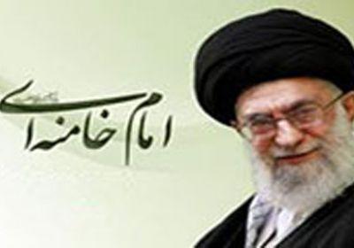 تأملی بر نامگذاری سالها در دوران زعامت امام خامنهای