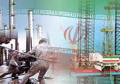 جهاد در عرصه اقتصاد