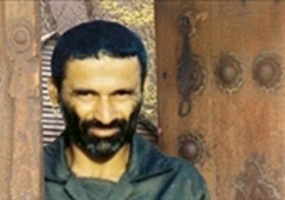 حماسه آفرینی سیاسی و اقتصادی از نگاه یک فرمانده شهید