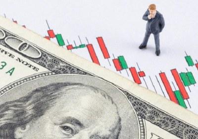 اقتصادمقاومتی