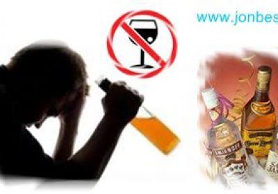 الکل طبی وصنعتی