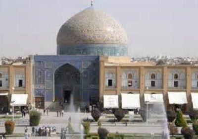 آداب مسجد