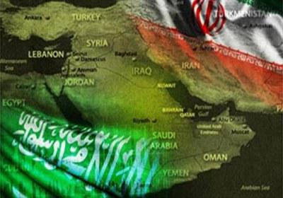 واشینگتن: ریاض احتمالا روابط با تهران را احیا میکند