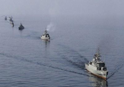 6 دلیل برای اینکه ایران وارد جنگ یمن نمیشود