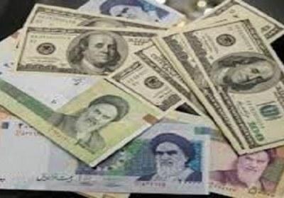 احکام عدم تسلط دشمن در امور اقتصادی