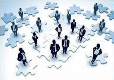 به چه نوعی می توان انضباط کاری را با تعارفات اجتماعی جمع کرد؟