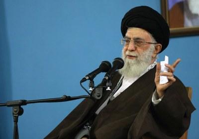 دوقطبی مجلسِ«دولتی- ضددولتی» دروغین است