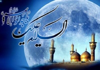 کرامات امام جواد، راهی برای هدایت مخالفان