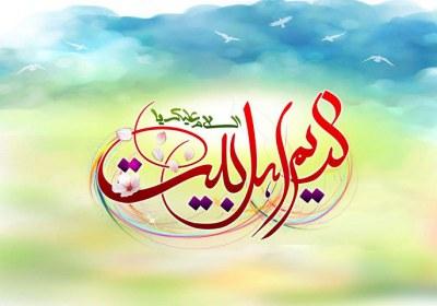 شباهت های امام حسن مجتبی به حضرت خدیجه علیهما السلام