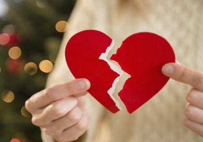 نیاز های بعد از طلاق