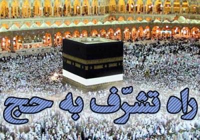 اثر تلاوت قرآن در زندگی