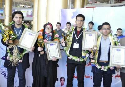 جوانان ایرانی احساس آزادی می کنند!