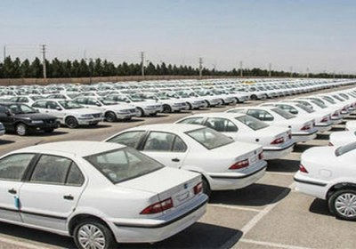 انبار خودروسازان
