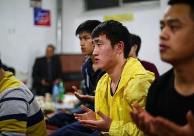 قطعاً ورود کرونا به قم ربطی به طلاب چینی جامعه المصطفی ندارد