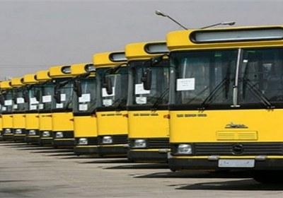 حمل و نقل بین شهری