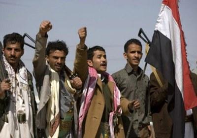 دشمن شماره یک داعش در یمن کیست؟