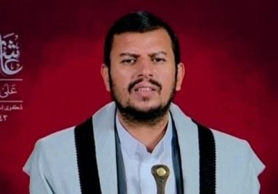 یمن هیهات منا الذله