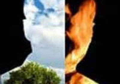 خدا و افعال قبیح