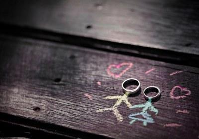 مخالفت خانواده ها با ازدواج