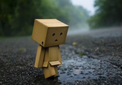 چرا هیچکس دوسم نداره